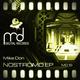 Mike Don Nostromo EP