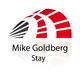 Mike Goldberg  Stay