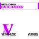 Mike Lachman Backstabber