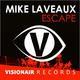 Mike Laveaux Escape