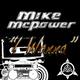 Mike Mcpower I Wanna