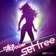 Mike Mcpower Set Free