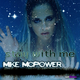 Mike Mcpower Stay With Me