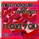 Mike Mcpower vs. Mad Matt I Love You
