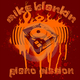 Mike Rankin Piano Mission