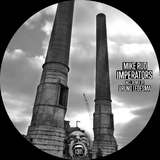 Imperators by Mike Rud mp3 download