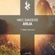 Mike Sanders - Arlia