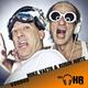 Mike Vaeth & Robin Hirte Voodoo