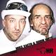 Mike Vaeth & Robin Hirte Zero