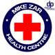 Mike Zar Health Centre