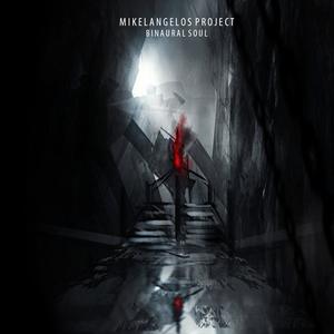 Mikelangelos Project - Binaural Soul (Volt9 Records)