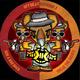 Mikkim feat. Benjammin, Turner Rub a Dub Rock,Break The Chains