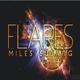 Miles Subang  Flares