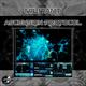 Militant Ascension Protocol