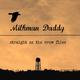 Milkman Daddy - Straight as the Crow Flies