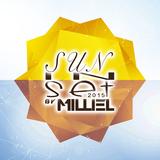 Sun in Set 2015 by Milliel mp3 download