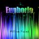 Million Faces Euphoria