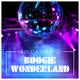 Miloud & Grimaldo Boogie Wonderland