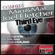 Min&Mal Third Eye