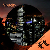 Vivacity by Mina Amiel mp3 download