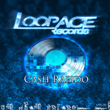 Cash Rapido by Mind24 mp3 download