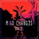 Mind Changes Ravel