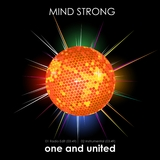 One and United by Mind Strong mp3 download