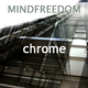 Mindfreedom Chrome