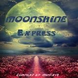 Moonshine Express by Mindjive mp3 download