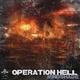 Mindshade Operation Hell