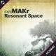 Minimakr Resonant Space