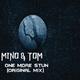 Mino & Tom Onemorestun