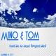 Mino & Tom Send Me an Angel