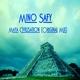 Mino Safy Maya Civilisation