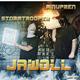 Minupren & Stormtrooper Jawoll