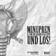 Minupren & The Belgian Stallion - Und Los!!!