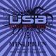 Minupren Time to Get Nasty (One Decade U S B Anthem)