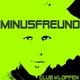 Minusfreund Club Klopfen