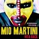 Mio Martini Vita Back