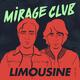 Mirage Club Limousine