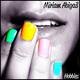 Miriam Abigail Hobbies