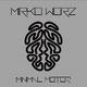 Mirko Worz Minimal Motor