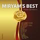Miryam Granatmann Miryam's Best