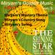 Miryam Granatmann Miryam's Golden Music, Vol. 3