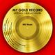 Miryam Granatmann My Gold Record