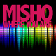 Misho Feat.Dibfact Where You Are