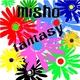 Misho Fantasy