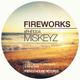 Miskeyz Fireworks