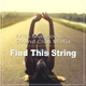 Miss Mangoo feat. Sound Club Mafia Find This String