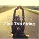 Miss Mangoo feat. Sound Club Mafia - Find This String